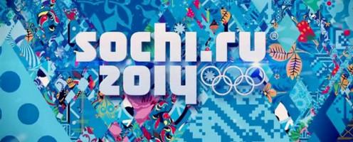Тур в Сочи «Олимпийское послевкусие»