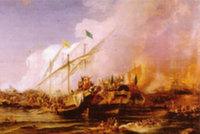 Гусары моря: пираты Средиземноморья в Черногории