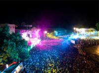 Черногория: праздники и фестивали