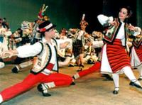 """История Черногории """"И с родом и с племенем..."""""""