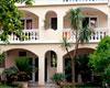 Вилла Адрович: аренда апартаментов для семейного отдыха.