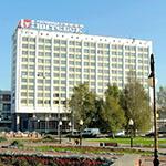 Гостиничный комплекс «Витебск Отель»