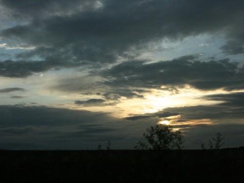 Путешествие в Болгарию никого не остваит равнодушным