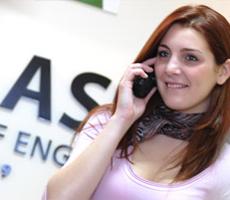 Языковая школа AClass Academy of English