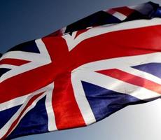 Стажировка в Великобритании