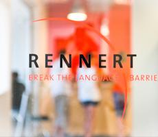 Языковой центр Rennert Miami