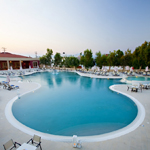 Alkyon Resort & Spa