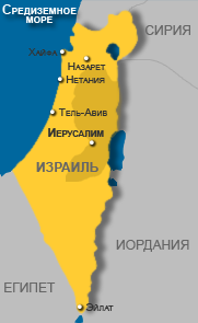 map_israel.png