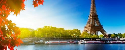 «Виват, Франция!»
