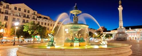 «Королевский Лиссабон»