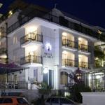 Мини-отель Azimut