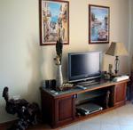 Квартира-апартамент Филипп