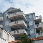 Апартаменты Обала