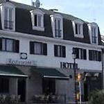 Отель Brile