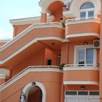 Вилла Корал — роскошная вилла для аренды апартаментов в Черногории