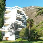 Отель Korali