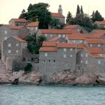 Дом Белая крепость