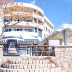 Мини-отель Дионис