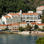 Спа отель Monte Casa