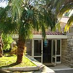 Отель Villa Oliva