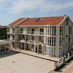 Мини-отель Петрити