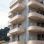 Мини-отель Dolche Vita