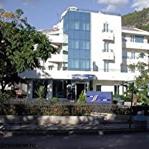 Отель Sajo Hotel