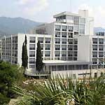 Отель Tara (Черногория)