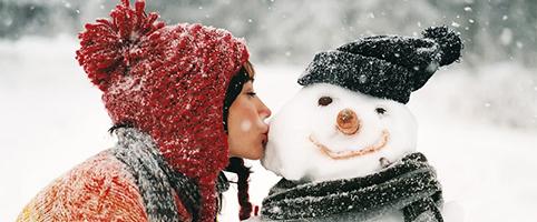 Рождественское путешествие по Латвии и Эстонии