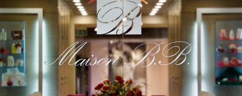 Hotel Bristol Buja 5*