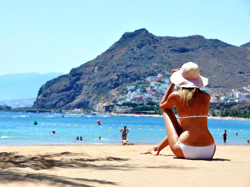 Картинки по запросу испания фото туристов