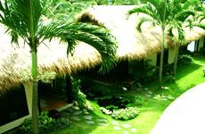 # Проживание в выбранном отеле на курорте Фантьет; # Проживание в Сайгоне в отеле WINDSOR PLAZA 5*, номер Deluxe; # Питание – завтраки + 1 обед во время экскурсии в дельту Меконга; # Медицинская страховка;  тур вьетнам камбоджа