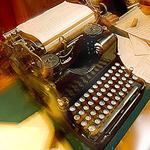 Литературно-мемориальный музей М.М. Зощенко