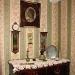 Мемориальный музей «Разночинный Петербург»