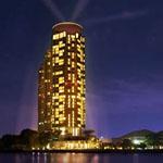 Chatrium Hotel Riverside Bangkok