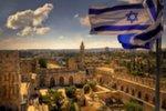 Новогодние каникулы в Израиле