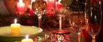 Волшебное Рождество в Карелии