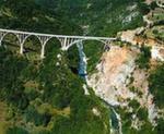 Пленэр в Черногории с недельной экскурсионной программой