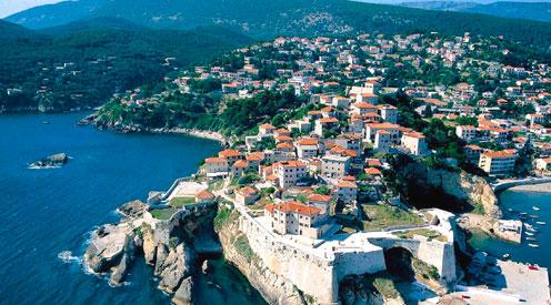 Экскурсионный тур в Черногорию «Тайны старых городов»