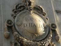 Итальянские банки на один день станут музеями