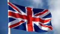 Документы на визу Великобритании можно подать без предварительной записи