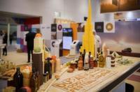 В Дубае пройдёт крупный гастрономический фестиваль