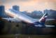 Аэрофлот ужесточает правила провоза ручной клади! Новые ограничения!