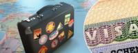 Акция в Болгарию «Виза + Билет». Успейте до 15 мая 2016!