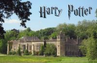 Туристов пустят в дом Гарри Поттера