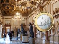 В первые выходные июля туристы, оказавшиеся в Италии, смогут существенно сэкономить на посещении самых известных музеев страны. 2-3 июля в честь проведения в Италии международной музейной конференции ICOM, итальянское министерство культуры и туризма прово
