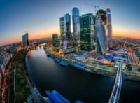 Москва приглашает на бесплатные экскурсии