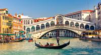 Власти Венеции запретили велосипеды