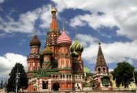 Москва и Санкт-Петербург - в десятке самых популярных городов мира в Instagram
