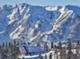 На Красной Поляне в Сочи открылся горнолыжный сезон